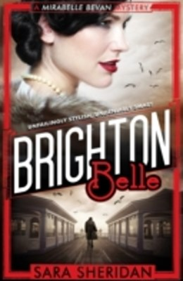 (ebook) Brighton Belle