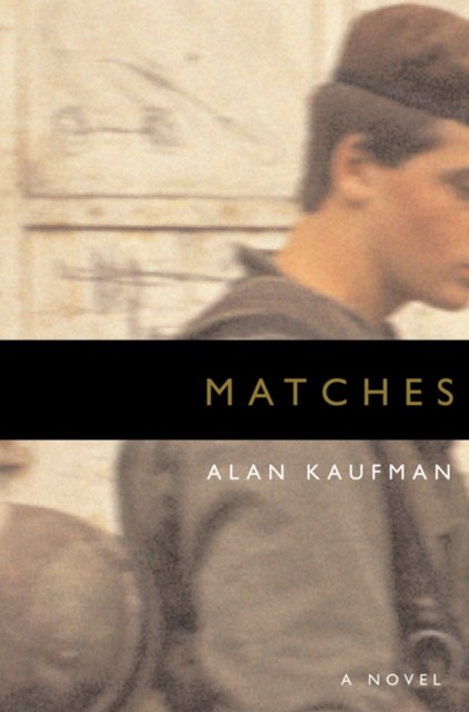 (ebook) Matches