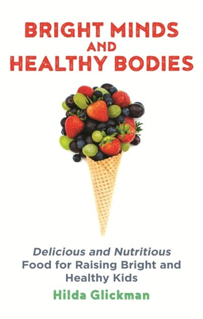 Bright Minds and Healthy Bodies