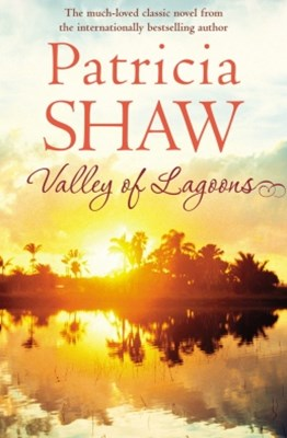 (ebook) Valley of Lagoons
