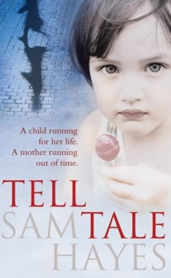(ebook) Tell-Tale