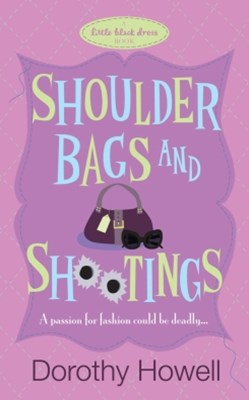 Shoulder Bags and Shootings