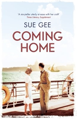 (ebook) Coming Home