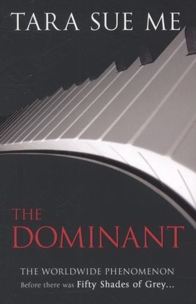 The Dominant: Submissive 2