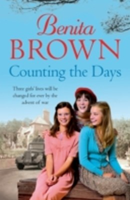 (ebook) Counting the Days
