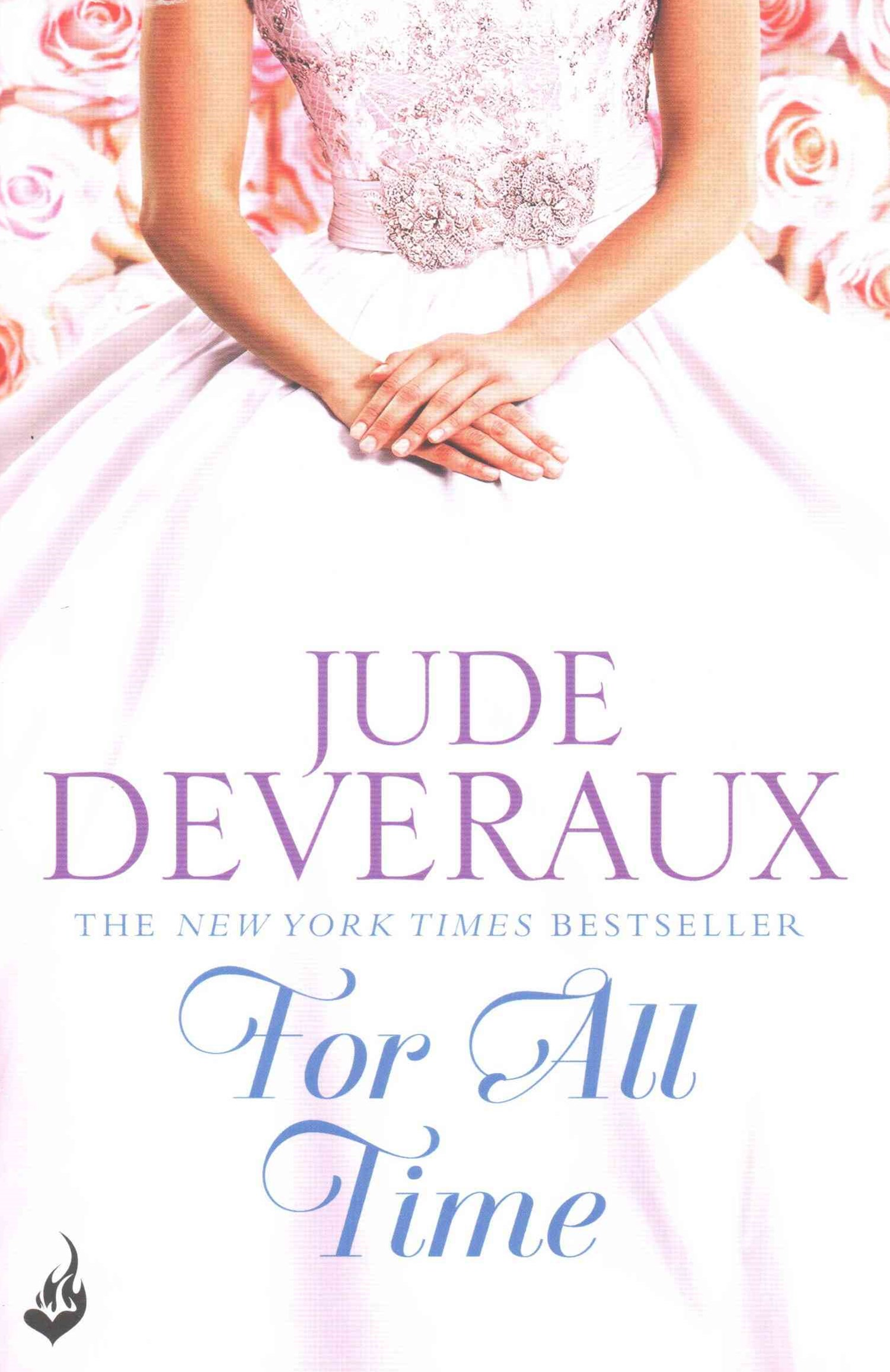 For All Time: Nantucket Brides Book 2 (A completely enthralling summer read)