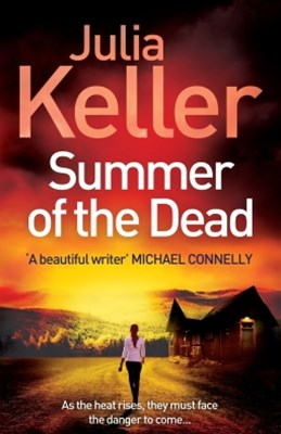 Summer of the Dead (Bell Elkins, Book 3)