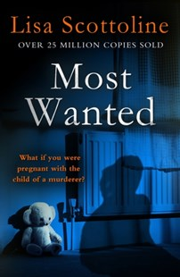 (ebook) Most Wanted - Crime Mystery & Thriller