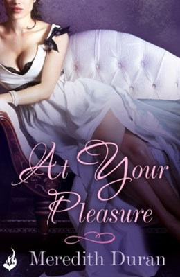 (ebook) At Your Pleasure
