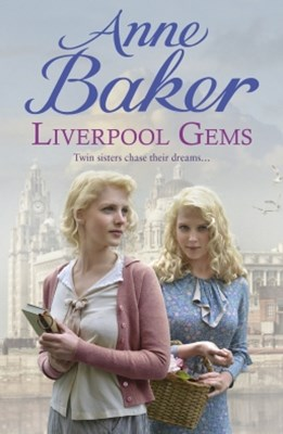 (ebook) Liverpool Gems