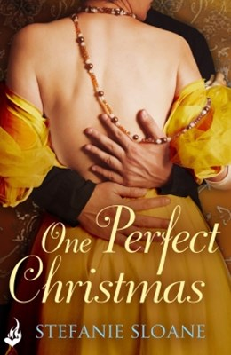 (ebook) One Perfect Christmas: Novella