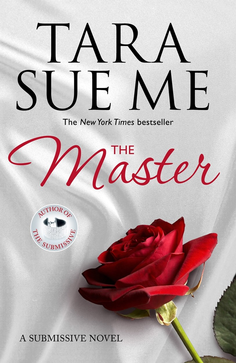 The Master: Submissive 7