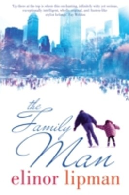(ebook) Family Man