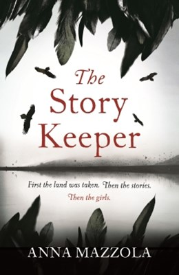 (ebook) The Story Keeper