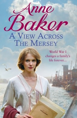 (ebook) A View Across the Mersey