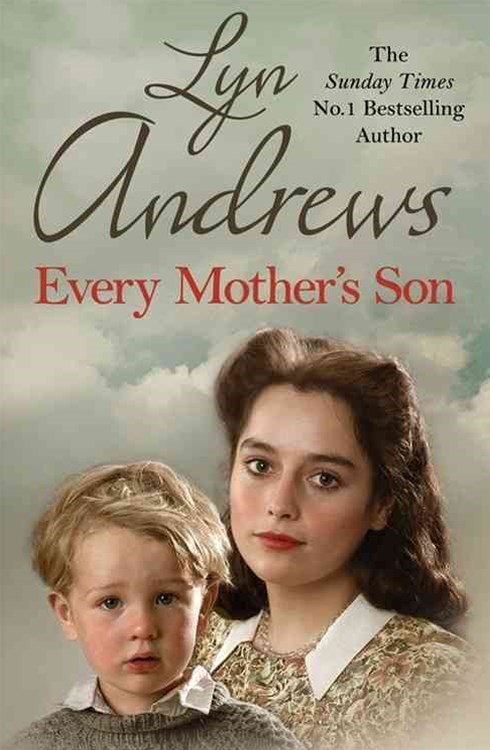 Every Mother's Son