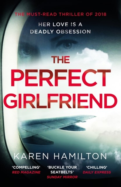 (ebook) The Perfect Girlfriend