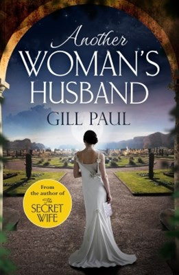 (ebook) Another Woman's Husband