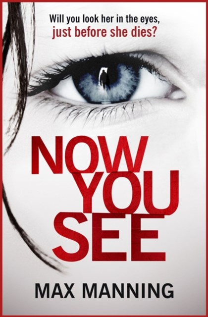 (ebook) Now You See