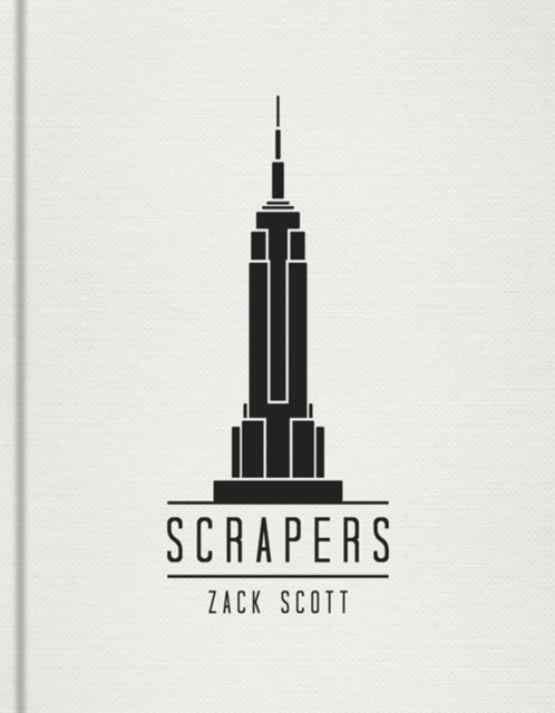 (ebook) Scrapers