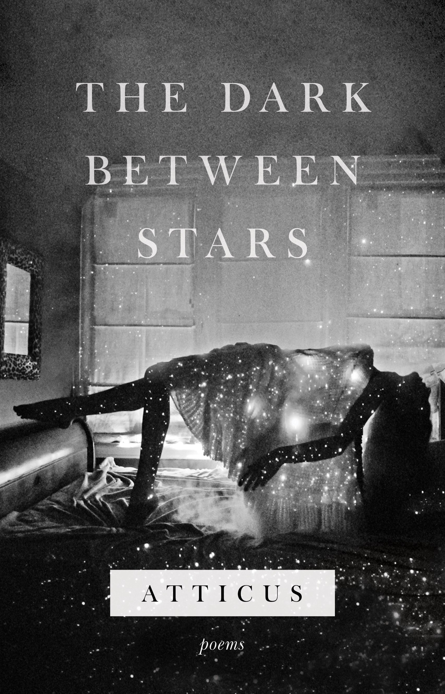 The Dark Between Stars