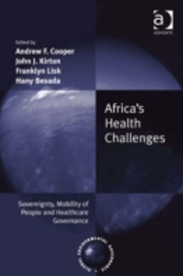 Africa's Health Challenges