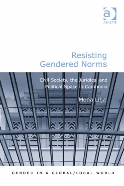 Resisting Gendered Norms