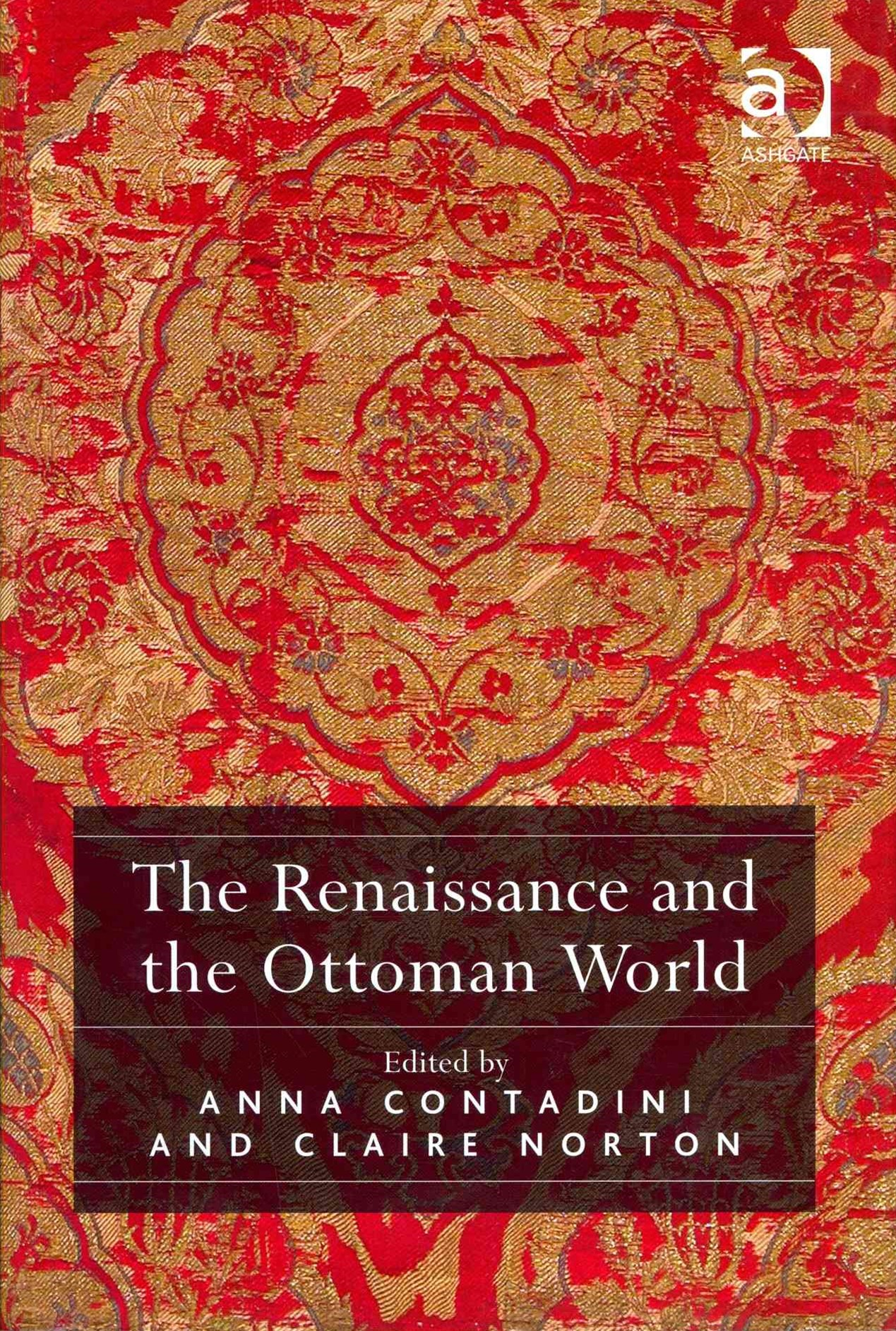 Renaissance and the Ottoman World