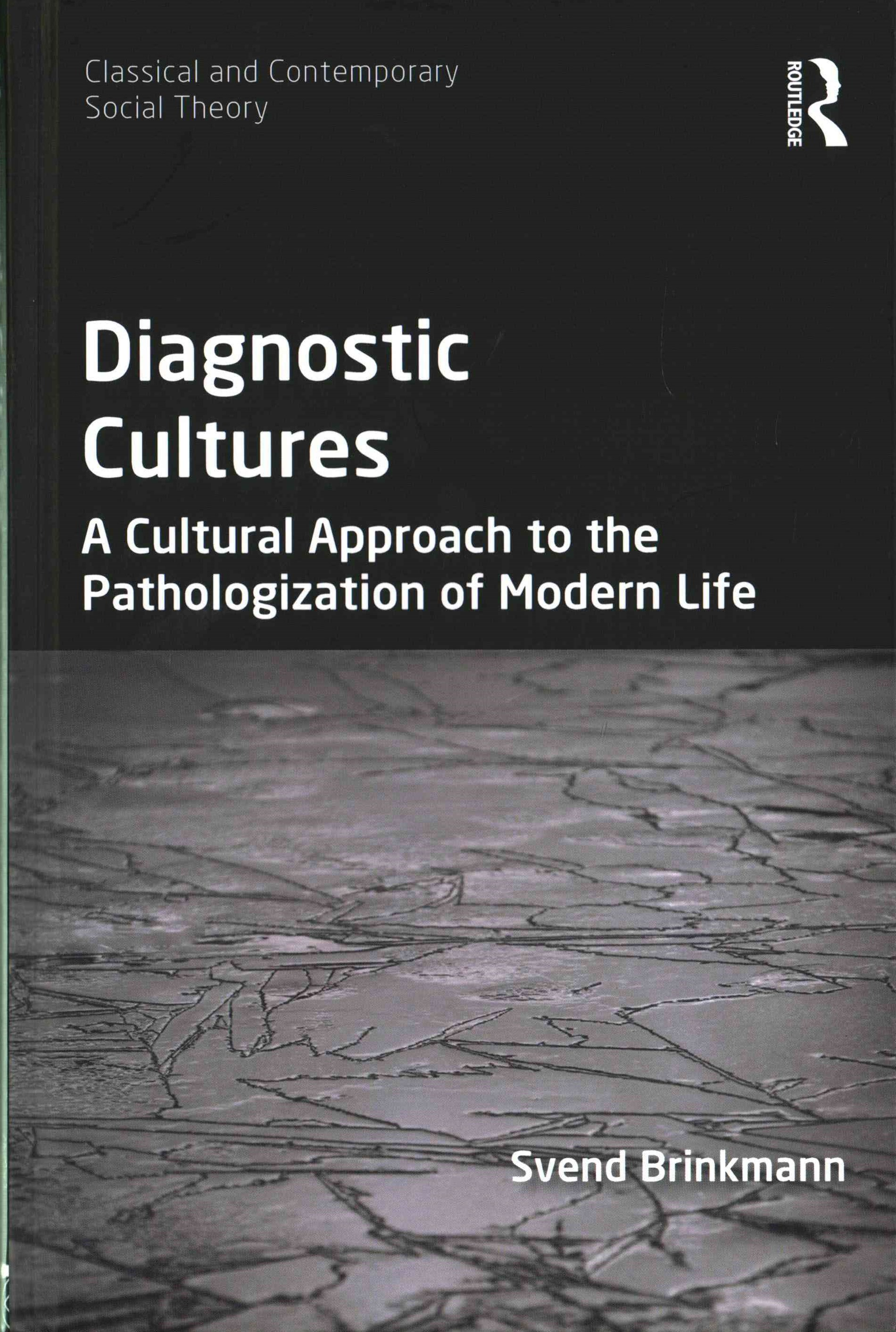Diagnostic Cultures