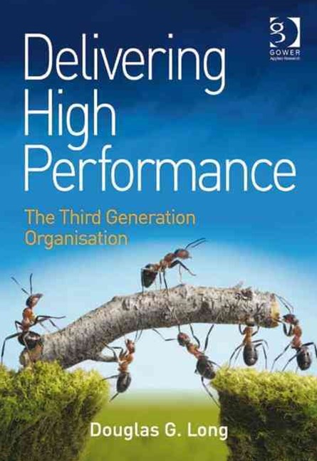 Delivering High Performance
