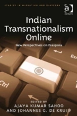 Indian Transnationalism Online