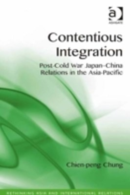 Contentious Integration