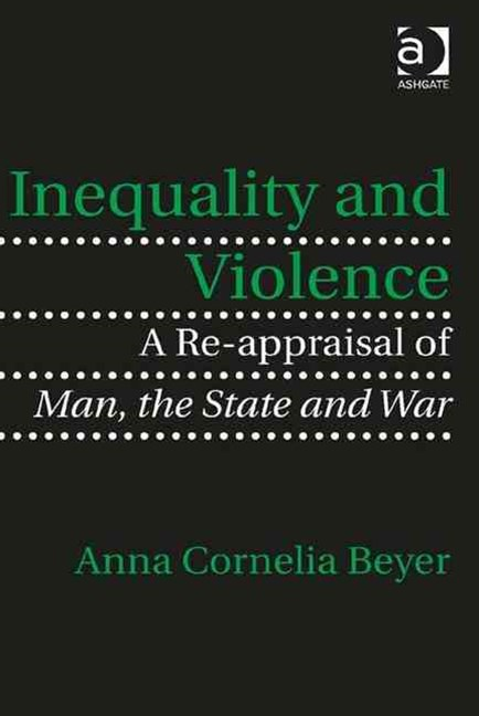 Inequality and Violence