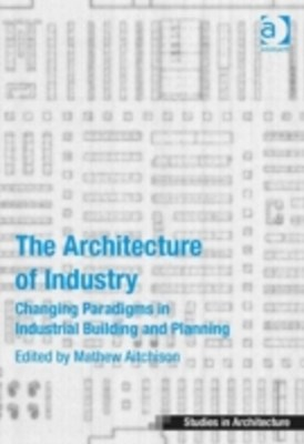(ebook) Architecture of Industry