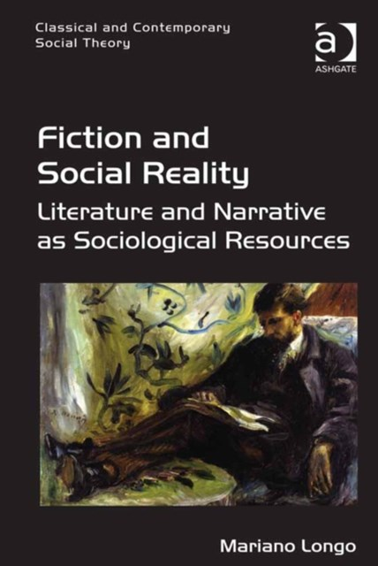Fiction and Social Reality