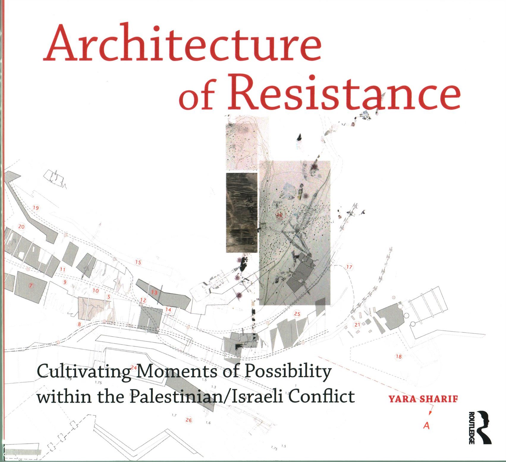 Architecture of Resistance