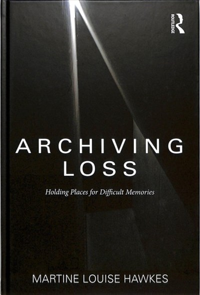 Loss and Genocide in the Archives