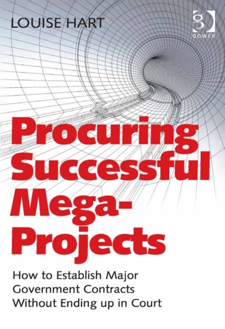 Procuring Successful Mega-Projects