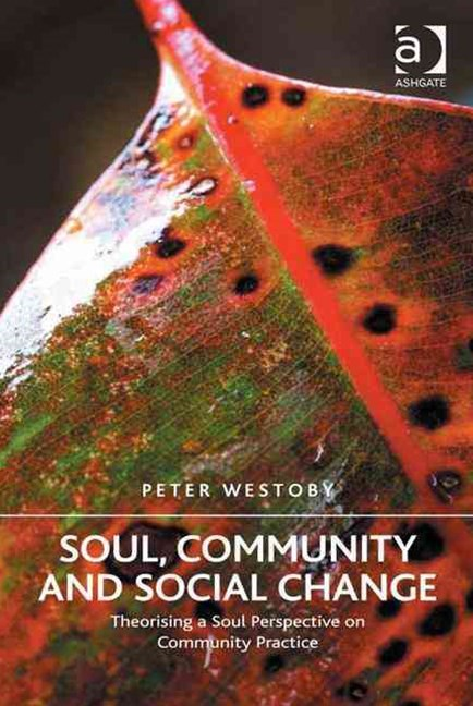 Soul, Community and Social Change