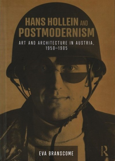 Hans Hollein and Postmodernism