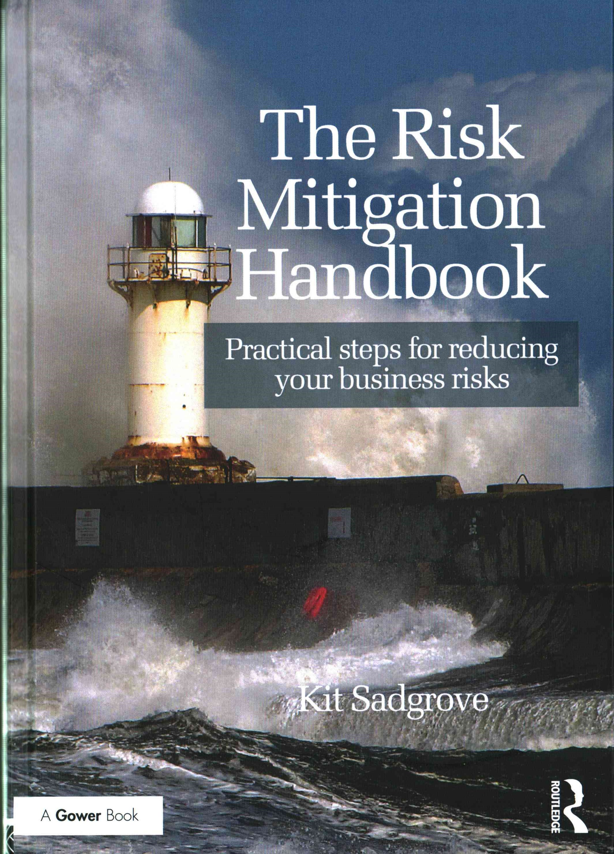 Risk Mitigation Handbook