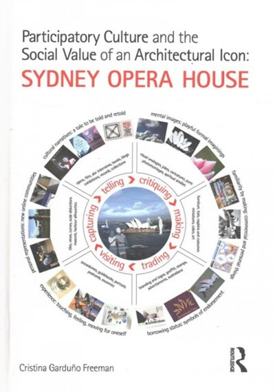 Participatory Culture and the Social Value of an Architectural Icon: Sydney Opera House