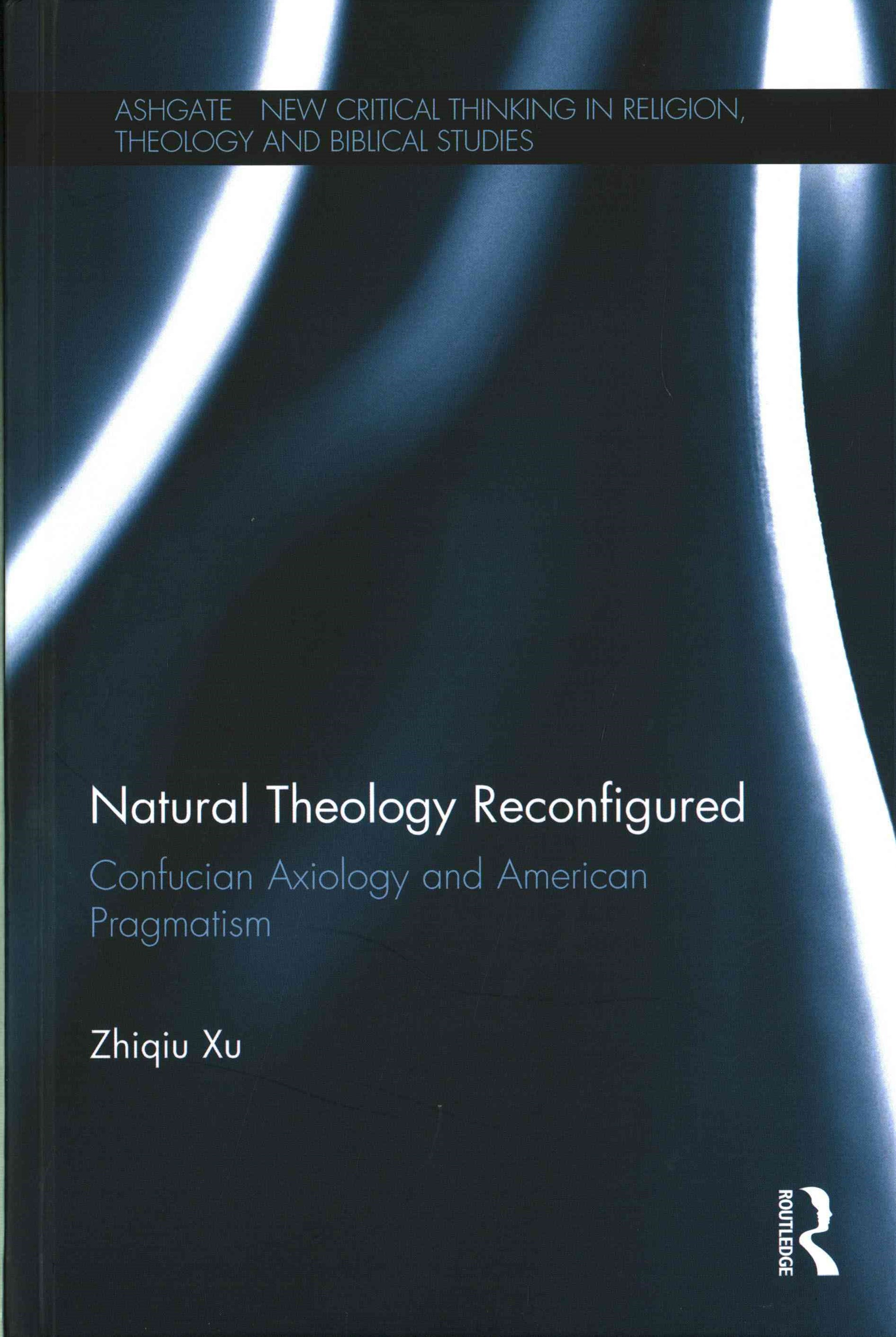 Natural Theology Reconfigured