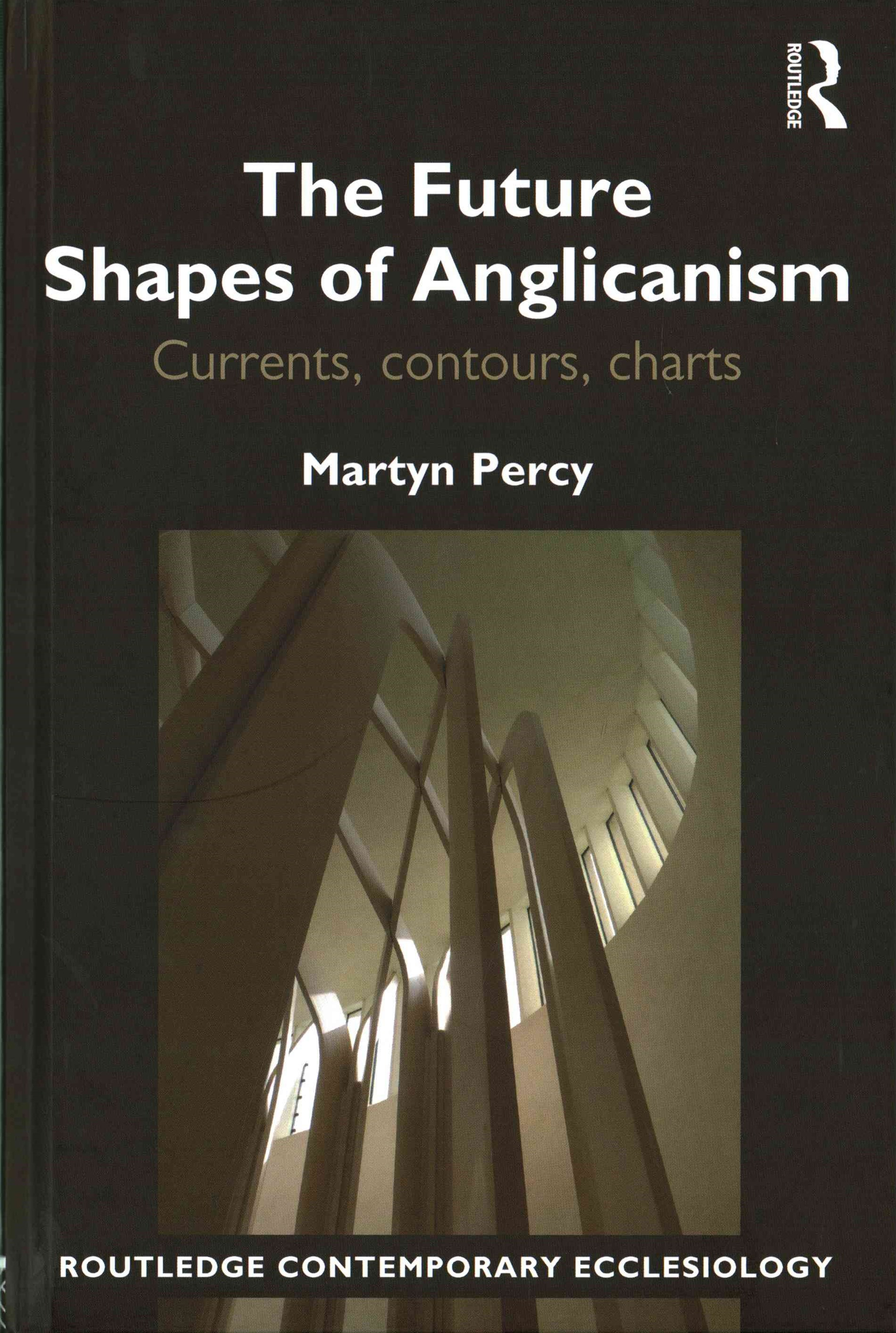 Future Shapes of Anglicanism