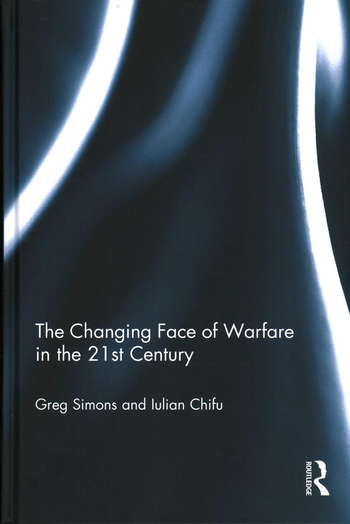 Changing Face of Warfare in the 21st Century