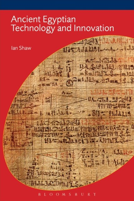 (ebook) Ancient Egyptian Technology and Innovation