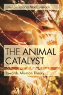 Animal Catalyst