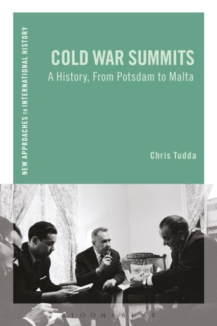 Cold War Summits