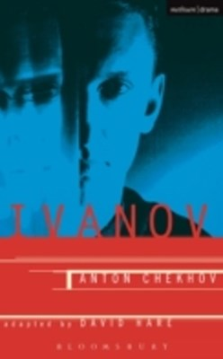 (ebook) Ivanov