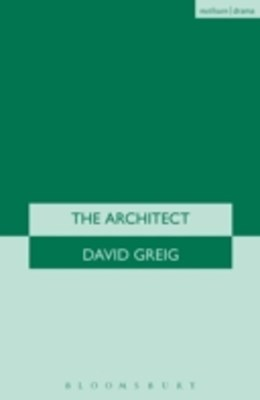 (ebook) Architect